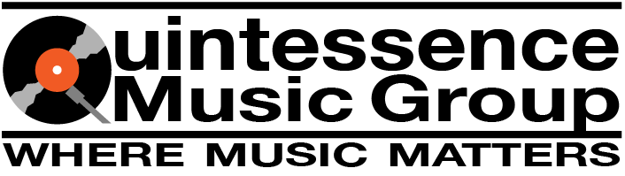 Quintessence Music Group